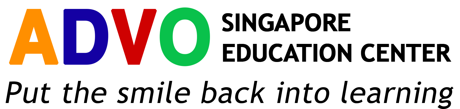 Advo Education Singapore Center