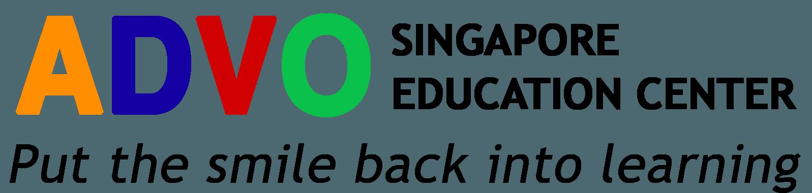 Advo Education Singapore Center