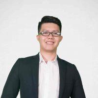 Coach-Nguyen-min1