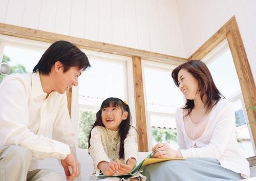 Chuyên gia giáo dục Harvard đưa ra 5 lời khuyên giúp cha mẹ nuôi dạy một đứa trẻ thành công trong tương lai