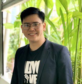 ADVO-Coach Hoan