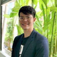 ADVO-Coach Nguyen